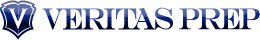 Veritas New Logo