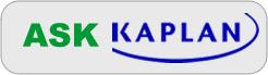 ask_kaplan