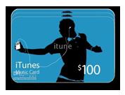 gift_cards_blog