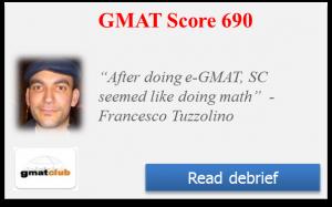 Francesco Testimonial