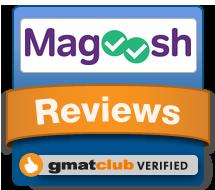 Magoosh_badge