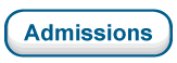 GMAT Club Admissions