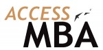 Access MBA Tour