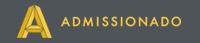 Admissionado