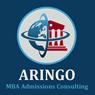 ARINGO Admissions Discount