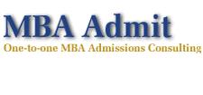 MBA Admit Discounts
