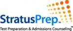 """Stratus Prep """"Get Into HBS"""" Webinar"""