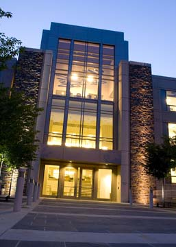 fuqua mba essays 2010 Update- the tips for duke fuqua's 2011 mba application are now available online please post questions or comments to the new post duke has streamlined its.