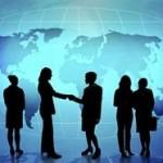2013 Virtual European MBA Panel
