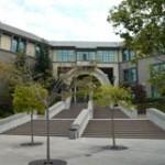UC Berkeley Haas