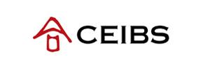 "ceibs mba essays Ceibs 2015 mba essay tips & deadlines linda abraham ceibs (china europe international business school, pronounced ""seebs""), located in shanghai."