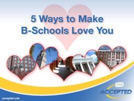 5waystomakeb-schoolsloveyou