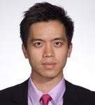 Richard Liao