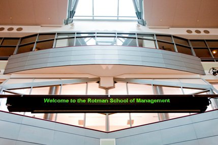 toronto rotman mba essays View rotman mba essays writing tips 2016 - 2017 and avail rotman essays editing services.