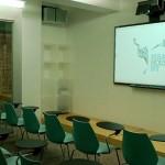 mbahouse classroom2