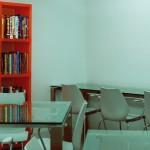 mbahouse study