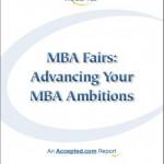 MBAFairs