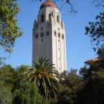 Stanford GSB