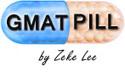 GMAT Pill discount code