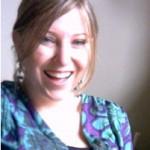Cassandra Pittman