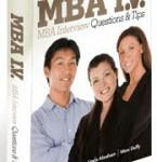 MBA I.V.