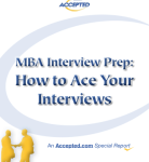 InterviewPrep