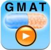 GMAT Pill App