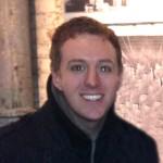 Josh-Howatt