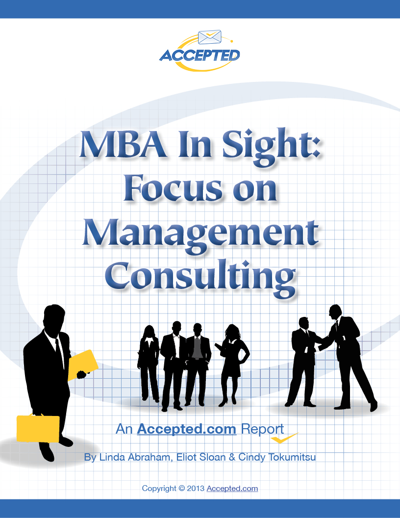 Management_Consulting_Report