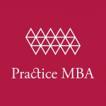 Practice MBA