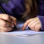 writingpenpaper