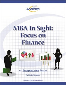 FocusOnFinance-Cover