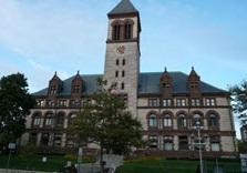 Harvard hbs