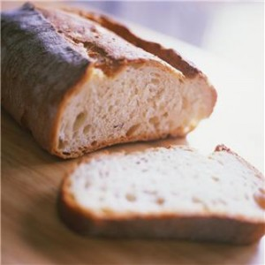 The-Bread-Impact
