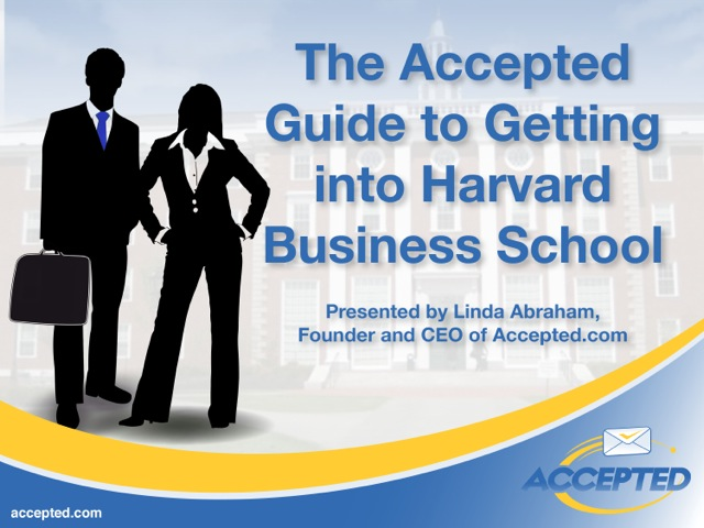 Accepted-Guide-to-Getting-Into-HBS