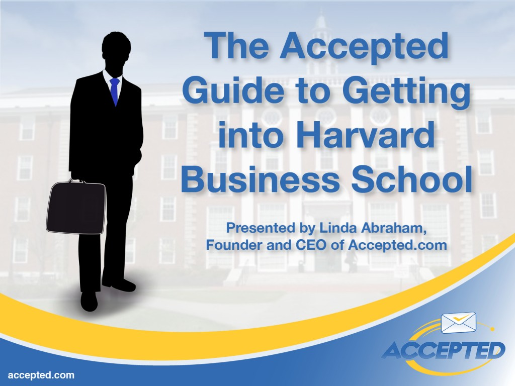 Accepted-Guide-to-HBS-Cover
