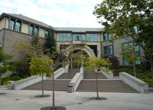 UC-Berkeley-Haas