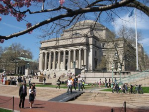 columbia mba essay questions 2013