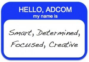 HelloAdcom