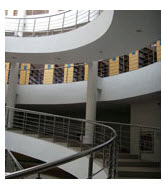 ISB-Library