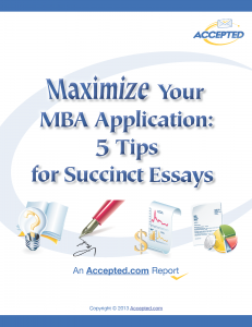 Maximize_Your_MBA