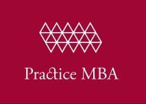 Practice_MBA_Logo