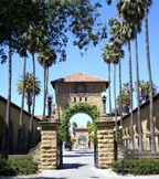 Stanford_Arch