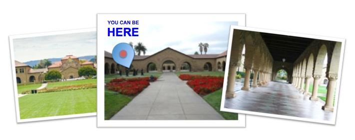 Stanford_Webinar_Image