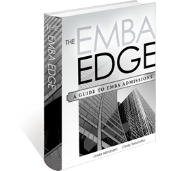 EMBA EDGE