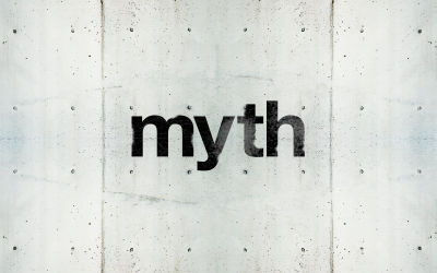 mr-mba-5-myths