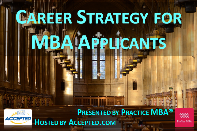 Career-Strategy-Image