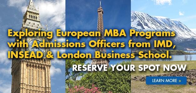 Europe-MBA-Panel