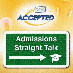AdmissionsStraightTalk2013-300x300