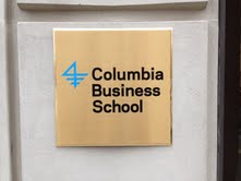 Columbia-Business-School